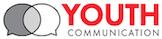 Youth Communication