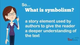 Teaching Symbolism