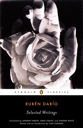 Selected Writings (Dario, Ruben)