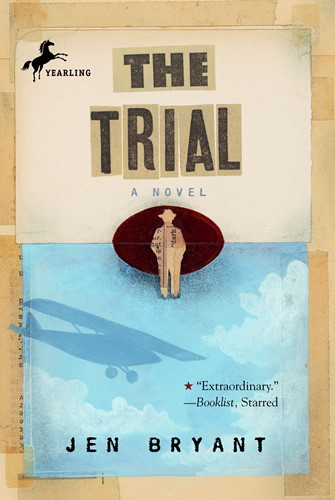 The Trial: A Novel