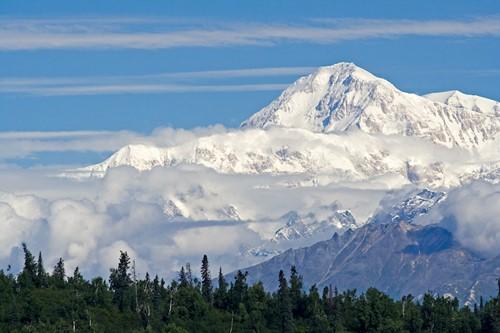 Teaching US Geography Series: Alaska and Hawaii