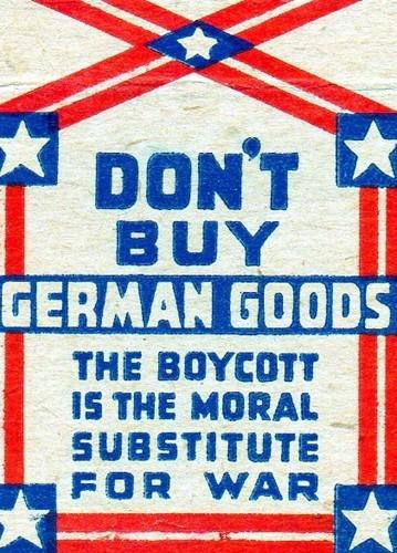 Teaching DBQ: The Rise of Totalitarianism Post World War I