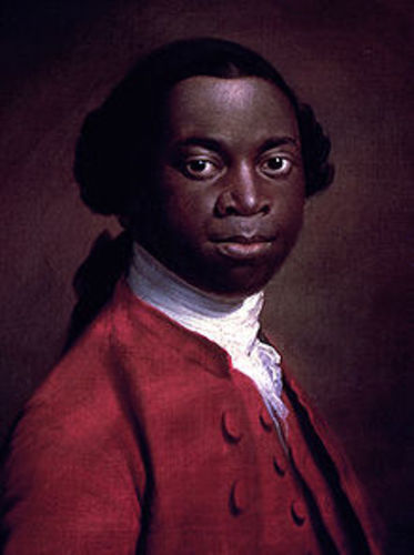 Olaudah Equiano Describes the Horrors of the Middle Passage (1780s)