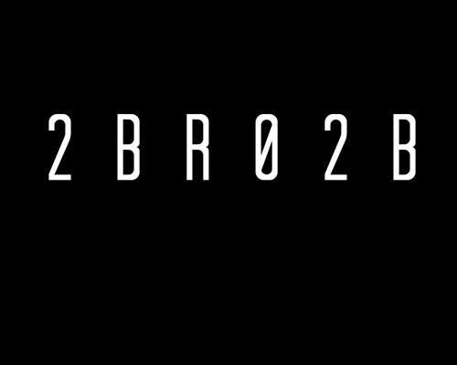 Teaching 2 B R 0 2 B