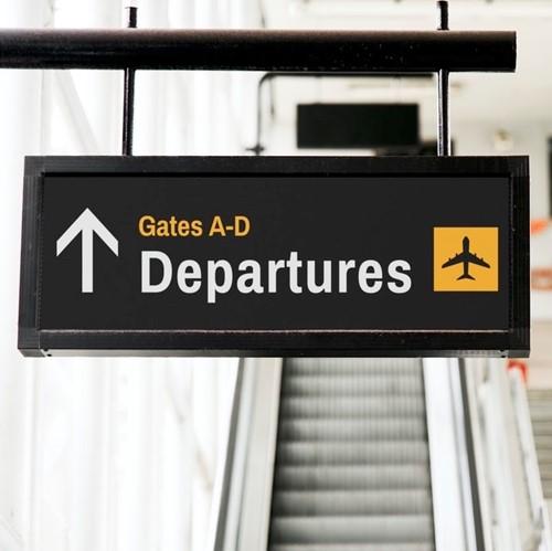 Teaching Gate A-4
