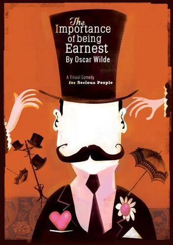 Teaching The Importance of Being Earnest