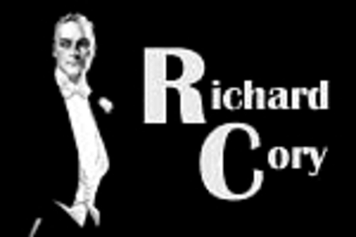 Teaching Richard Cory