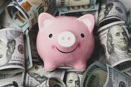 Teaching Money Buys Even More Happiness Than It Used To