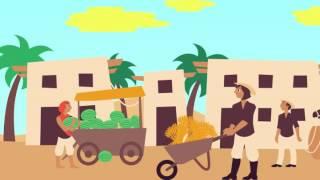 Teaching Economics of transportation [video]