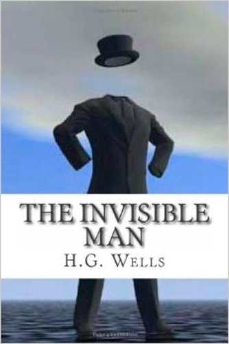Teaching The Invisible Man