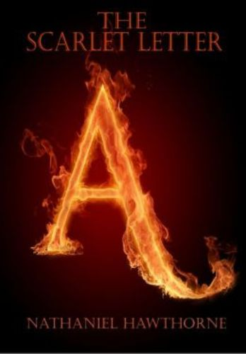 Teaching The Scarlet Letter