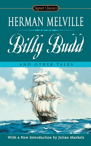 Billy Budd and Other Tales