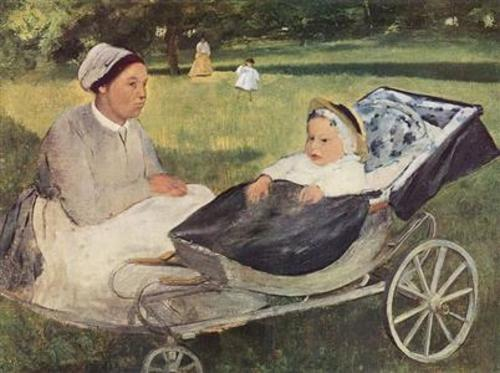Teaching Desiree's Baby
