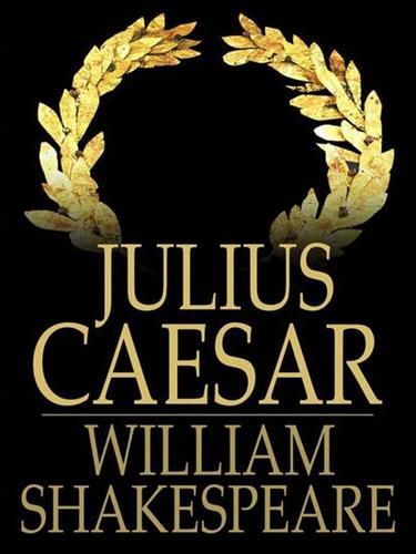 Teaching Julius Caesar
