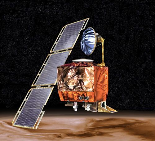 Teaching Small mistake cost NASA millions