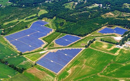 Teaching Solar Energy