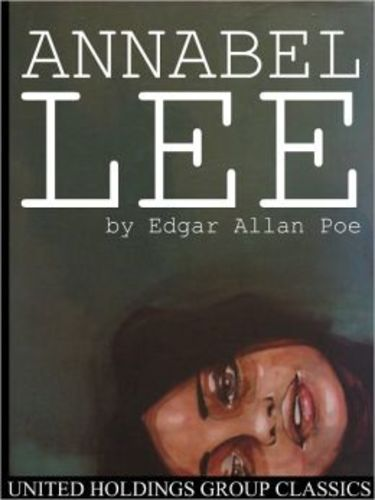 Teaching Annabel Lee