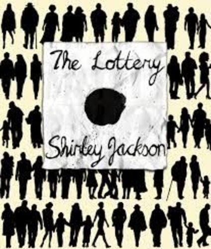 Teaching The Lottery