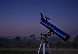 Teaching Optical instruments