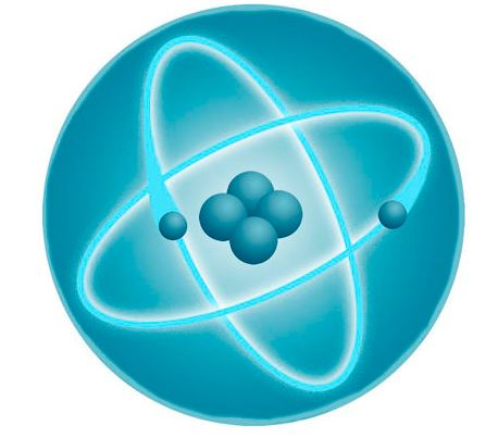 Teaching Atoms