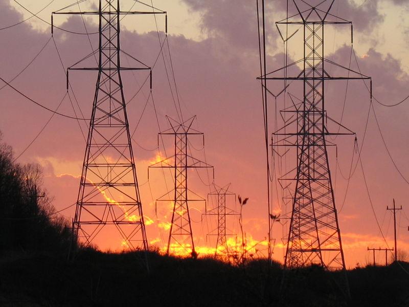 Unit 11: Electricity