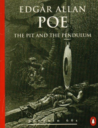 Teaching The Pit and the Pendulum