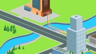 Teaching Economics of Infrastructure [video]