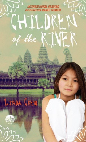 Children of the River