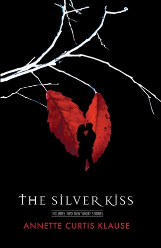 "The Silver Kiss: With two short stories: ""The Summer of Love"" and ""The Christmas Cat"""