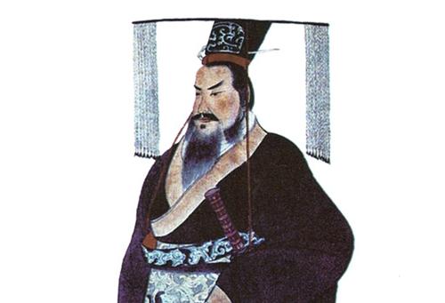 Teaching The Qin Dynasty