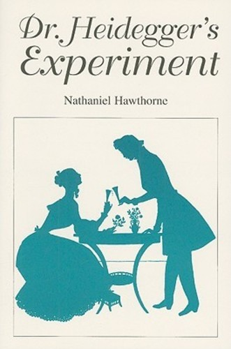 Teaching Dr. Heidegger's Experiment