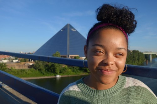 Let the light in: how Memphis grew a national poetry champion