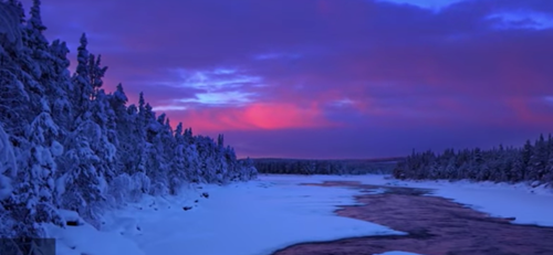 Teaching What is a Solstice? [video]