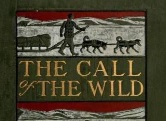 Excerpt: The Call of the Wild Chapter 4