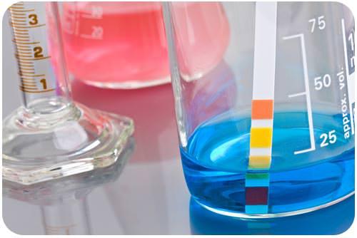 Unit 6: Acids, Bases, Solutions