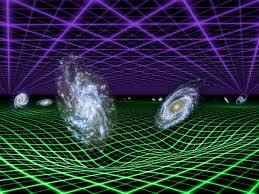 Teaching Electromagnetism