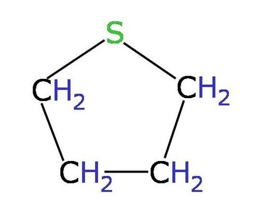 Cyclic Hydrocarbons