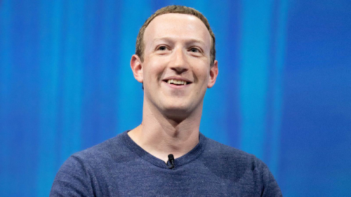 Warren Buffett and Mark Zuckerberg Live Below Their Means - Here's Why You Should Too