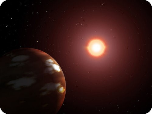 Teaching Exoplanets