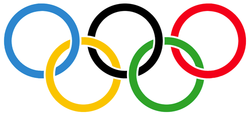 Teaching Investigation: Mini-Metric Olympics