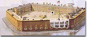 Teaching Civil War Battle: Fort Sumter