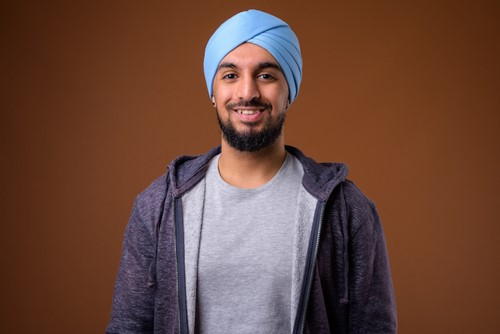 Teaching Who Are Sikhs, And What Are Their Beliefs?