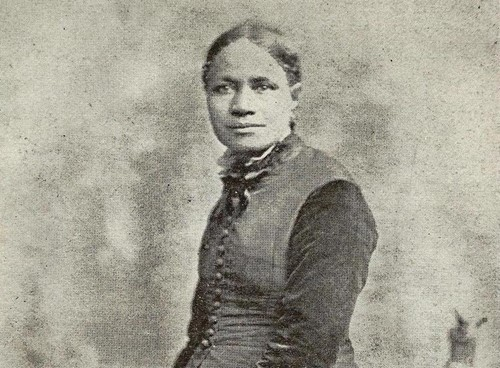 Teaching Frances Ellen Watkins Harper, a Tireless Champion