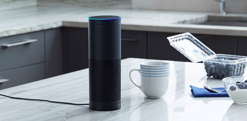 Teaching Amazon Echo will bring genuinely helpful AI into our homes much sooner than expected
