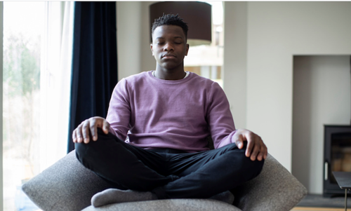 Teaching Mindfulness Training Is Beneficial for Children and Teens
