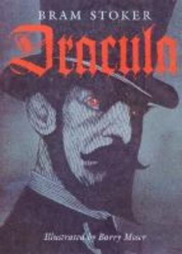 Teaching Dracula