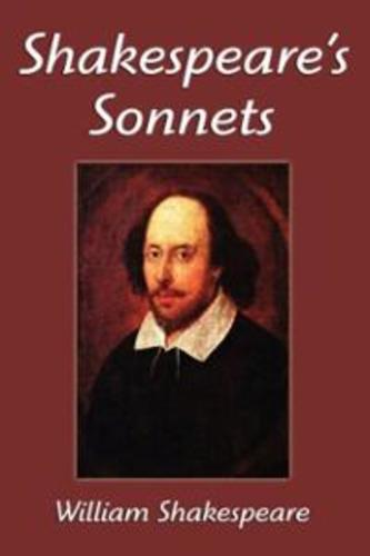 Teaching Sonnet 116