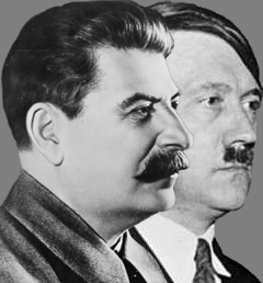 Teaching The German-Soviet Pact & Soviet Invasion