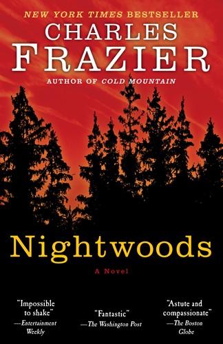 Nightwoods: A Novel