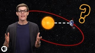 Teaching The equinox isn't what you think it is [video]
